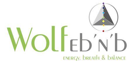 WOLF - energy.breath.balance